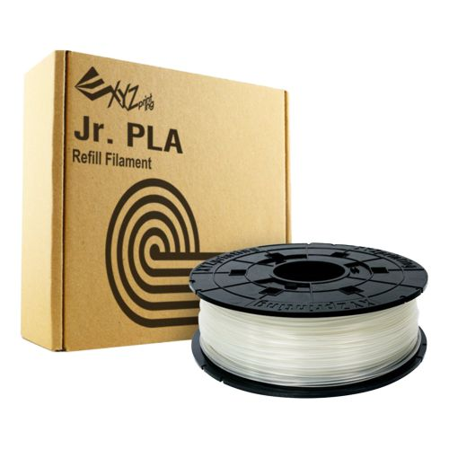 XYZprinting da Vinci Junior / Mini PLA-filament, 1,75mm, 600g, v