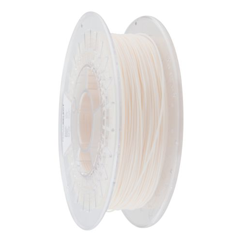 PrimaSelect FLEX filament, transparent, 1.75mm, 500g