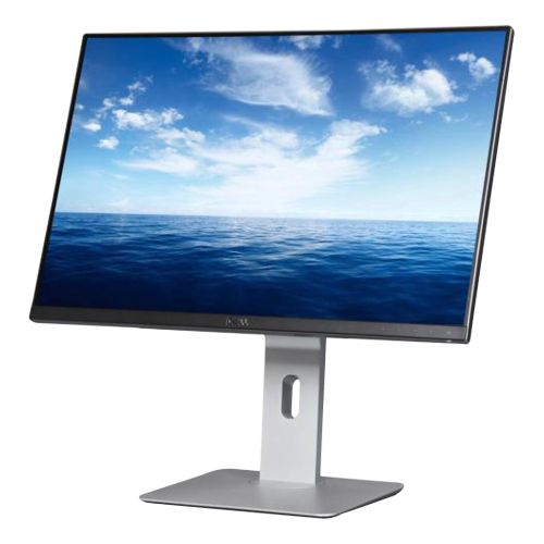 "MONITOR DELL LED 24"" U2415"