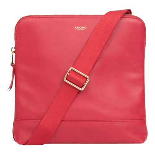 "Woodstock Cross Body 8"" CHL"