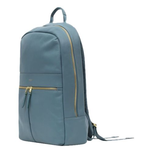 BEAUX Backpack 14 STB